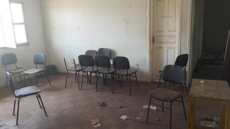 Advogado Dr. Zé Angelo pede que Ministério Público intervenha na ... 187849483c8db